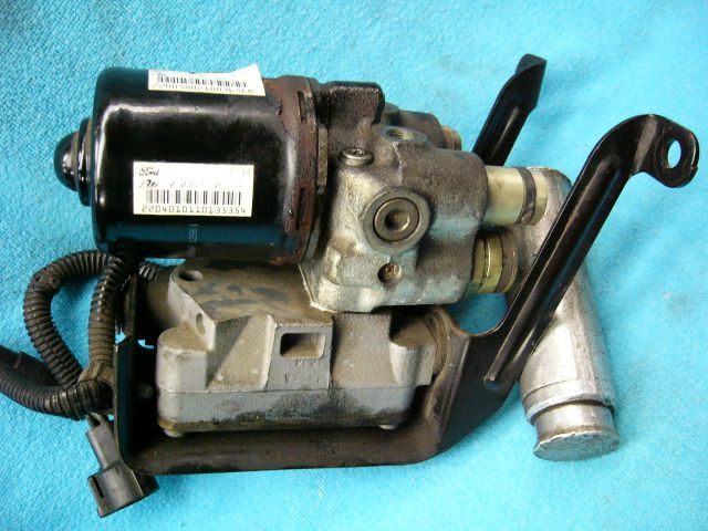 ATE ABS Ford Hydraulic Control Unit Pump