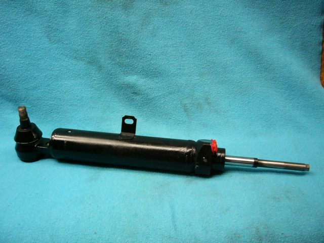 Ford F250 Power Steering Cylinder