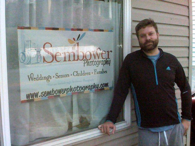Sembower Photography
