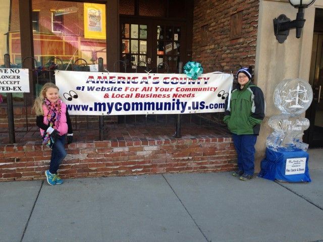 mycommunity.us.com